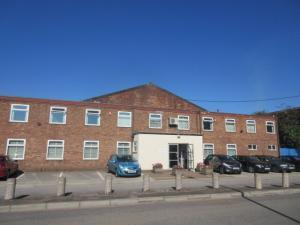 Asbestos surveys Trafford - John Hogg Technical Solutions in Stockport