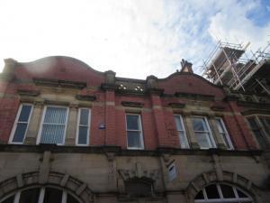 Asbestos surveys Bury - Butcher and Barlow Solicitors in Bury
