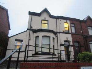 Family Dentistry, 341 Ormskirk Rd, Wigan