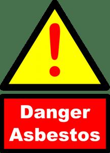 Asbestos in schools - dangers of asbestos