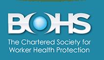 logo BOHS - BOHS breathe freely initiative