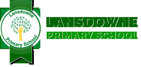 asbestos disturbed at school in Kent - Lansdowne primary school