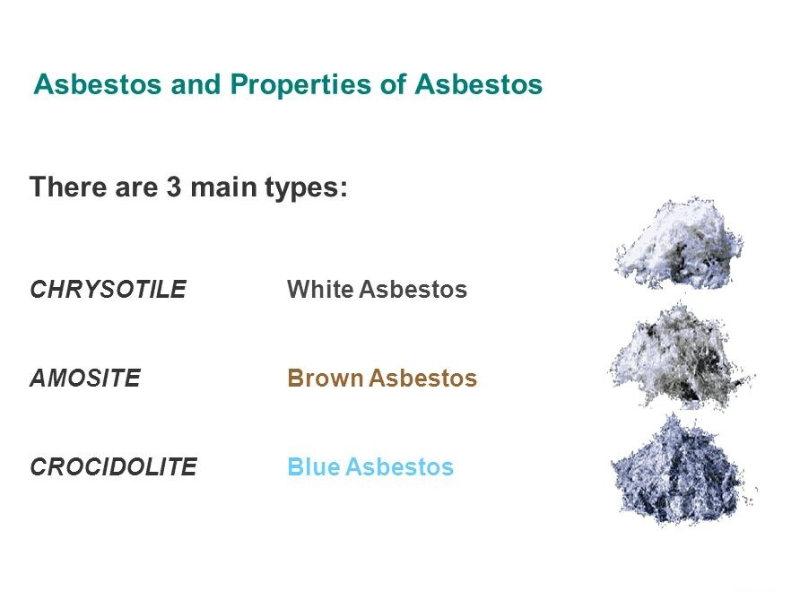 asbestos testing uk   Armco Asbestos Surveys